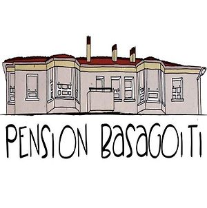 Pension Basagoiti photos Exterior
