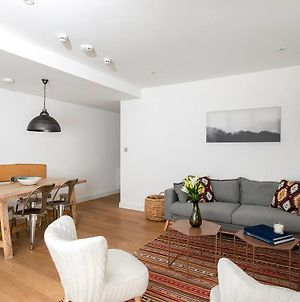 Guestready - Stylish 2Br Home In West Kensington 4 Guests photos Exterior