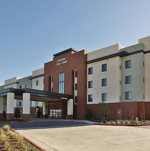 Hampton Inn & Suites Sacramento At Csus photos Exterior