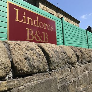 Lindores Bed And Breakfast photos Exterior