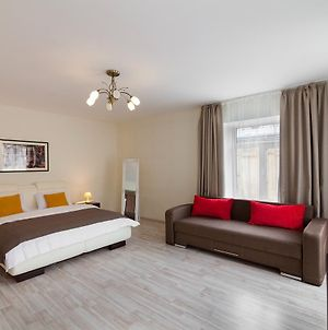 Lights Apartments With Two Bedrooms In The Center Of City photos Exterior