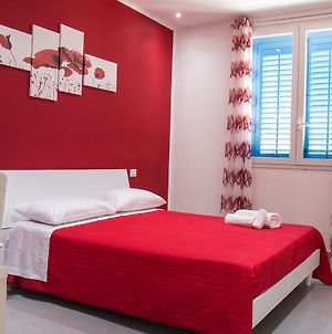 Bed And Breakfast L'Isola Del Sole photos Exterior
