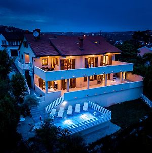 Holiday Home - Healthy House Opatija photos Exterior