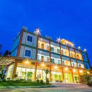 Ubon Best Place photos Exterior