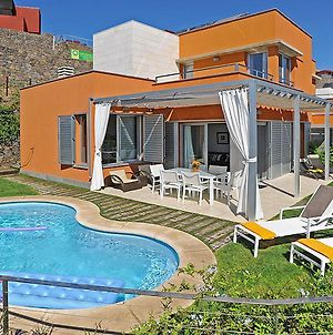 Salobre Vista Golf 3 photos Exterior
