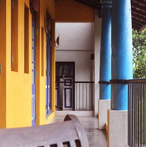 Blue Pillars Kandy photos Exterior