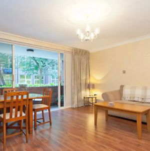 1 Bedroom Apartment On St Stephen'S Green photos Exterior