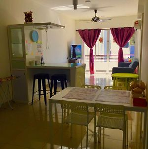 Ipoh Central Homestay @ Majestic photos Exterior
