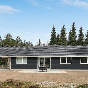 Holiday Home Nornensvej Jerup X photos Exterior