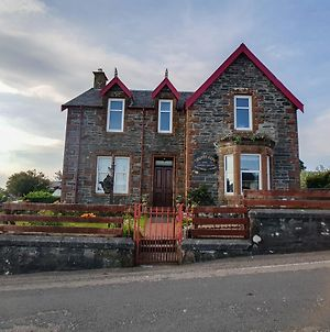 Drumfearne Guesthouse & Tearoom photos Exterior