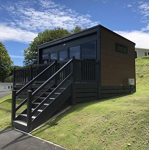 Riverside Rothbury Swift S Pod photos Exterior