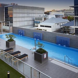 The Sebel West Perth Aire Apartments photos Exterior