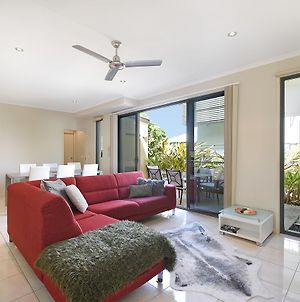 Close To Everything! Caloundra photos Exterior
