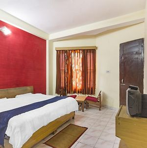 Guest House Room In Kasol, By Guesthouser 27538 photos Exterior