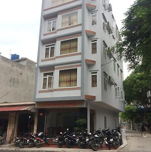 Homestay Thanh Long photos Exterior