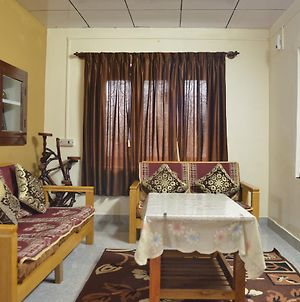 Agasthya Homestay - With Kitchenette photos Exterior