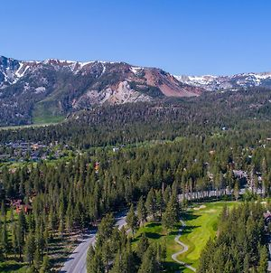 Mammoth Golf Properties By 101 Great Escapes photos Exterior