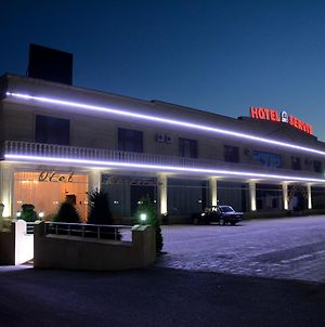 Hii Hotel photos Exterior