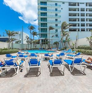 2 2 Miami Hollywood Beach With Direct Ocean View At Sian photos Exterior