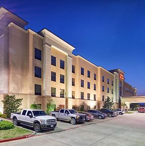 Hampton Inn & Suites Waco-South photos Exterior
