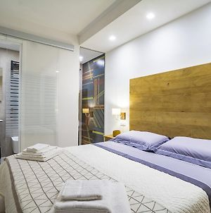 Vista Cattedrale photos Exterior