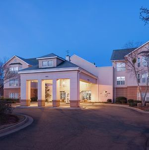 Homewood Suites By Hilton Jackson-Ridgeland photos Exterior