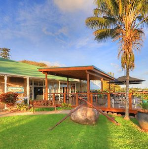 Castaway Norfolk Island photos Exterior