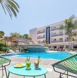 Sumus Hotel Monteplaya 4* Superior - Adults Only photos Exterior