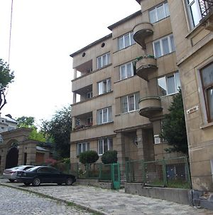 Apartment Near Shevchenko Avenue photos Exterior