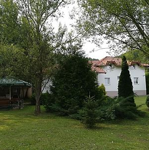 Villa Nana photos Exterior