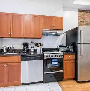 2 Beds 2 Baths In Midtown East photos Exterior