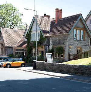 Bear Inn, Somerset By Marston'S Inns photos Exterior