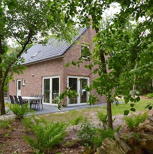 Cozy Holiday Home In Baarle-Nassau With Garden photos Exterior