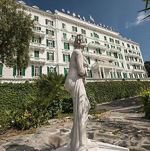 Grand Hotel & Des Anglais photos Exterior