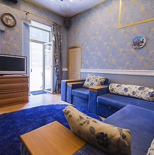Apartment In The Heart Of Kyiv photos Exterior