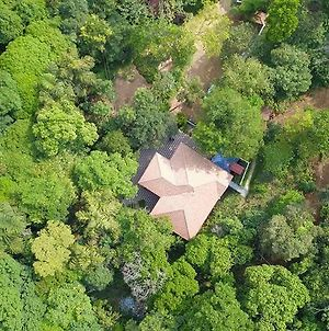 Forestvalley Holidays Coorg photos Exterior