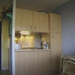 Magnificent Mountain View Apartment Footpath 4 People photos Exterior