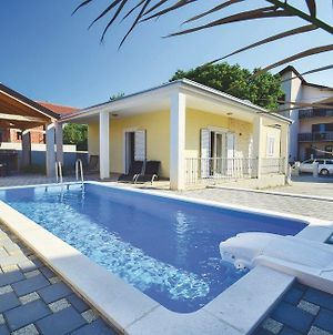 Family Friendly House With A Swimming Pool Vodice - 15243 photos Exterior