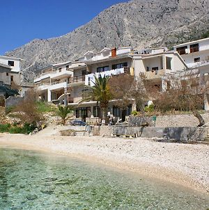 Apartments And Rooms By The Sea Drasnice, Makarska - 15927 photos Exterior