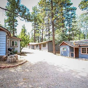 Grizzly Bear Cottage photos Exterior