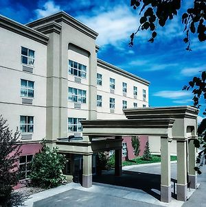 Hampton Inn & Suites By Hilton photos Exterior