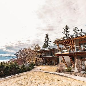 The Outback Lakeside Vacation Homes photos Exterior