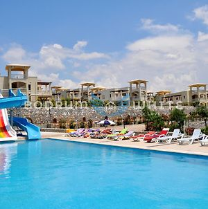 Bodrum Fcc 2 Bedroom Sea And Lakeview Holiday Apartment Y21 photos Exterior