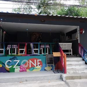 Czone Hostel (Adults Only) photos Exterior