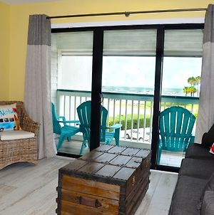 Book Now - Beach Open! #206 - Sun Surf Sand photos Exterior