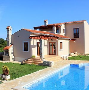 Family Friendly House With A Swimming Pool Valtura, Pula - 6913 photos Exterior