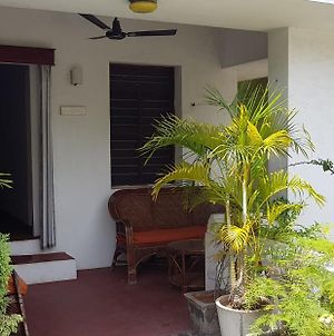 White Villa Guest House Pondicherry photos Exterior
