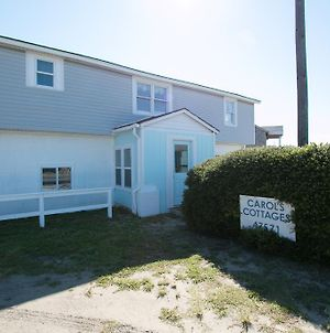 Outer Banks Motel - Village Accommodations photos Exterior