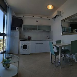 Short Term Apartment Tel Aviv Bat Yam 352 photos Exterior