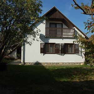 Holiday Home Balatonalmadi/Balaton 17936 photos Exterior